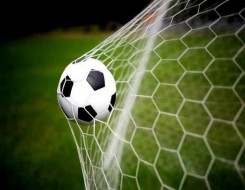 المغرب الرياضي  - ألمانيا تتغلب على رومانيا بهدفين مقابل هدف في تصفيات كأس العالم