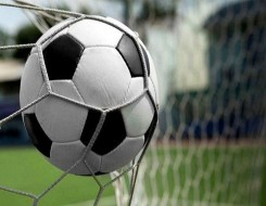 المغرب الرياضي  - فرنسا تقلب تأخرها ضد بلجيكا إلى فوز قاتل