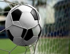 المغرب الرياضي  - 21 مرشحاً لجائزة