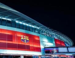 المغرب الرياضي  - أعضاء برشلونة يُقدمون شكوى لمنع باريس سان جيرمان من ضم ميسي