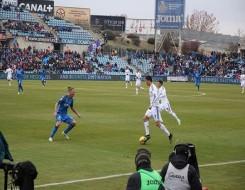 المغرب الرياضي  - مورينيو يعادل رقم أليغري القياسي في الدوري الإيطالي