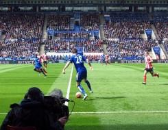 المغرب الرياضي  - نابولي يبدي اهتمامه بالمغربي نصير مزراوي مع اقتراب انتهاء عقده مع أياكس أمستردام