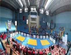 المغرب الرياضي  - أولمبياد طوكيو سيدات الولايات المتحدة يحصدن ذهبية السلة للمرة السابعة تواليا