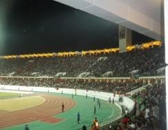 المغرب الرياضي  - جوهرة برشلونة بيدري سيجدد عقده مع شرط جزائي خرافي