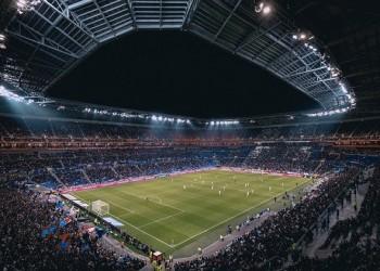 المغرب الرياضي  - الفتح الرباطي يفشل في الفوز على بركان