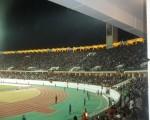 المغرب الرياضي  - الباسل يحرم الرجاء من فك عقدة الفتح