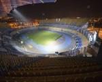 المغرب الرياضي  - مباريك، الهيتمي وموهوب  فخر الصناعة الفتحية