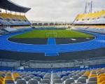 المغرب الرياضي  - ثلاثة أسماء تقترب من تدريب نادي الفتح الرباطي