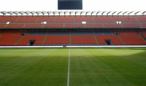 المغرب الرياضي  - إسماعيل بن ناصر يقتحم قائمة الأغلى في الدوري الإيطالي
