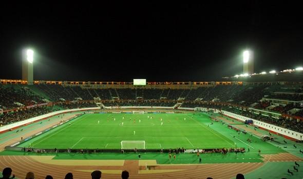 المغرب الرياضي  - مانشستر سيتي يدخل في الصراع على ضم هالاند