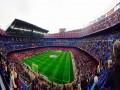 المغرب الرياضي  - علي زين أول مصري في التاريخ يلعب في صفوف برشلونة
