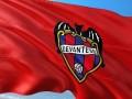 المغرب الرياضي  - نجم برشلونة أنسو فاتي يعود أمام ليفانتي