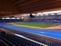 المغرب الرياضي  - جماهير الرجاء الرياضي تختار هدف رحيمي في مرمى بيراميدز