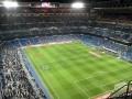 المغرب الرياضي  - هيغواين يتحدث عن مشواره مع ريال مدريد والمنافسة مع بنزيما