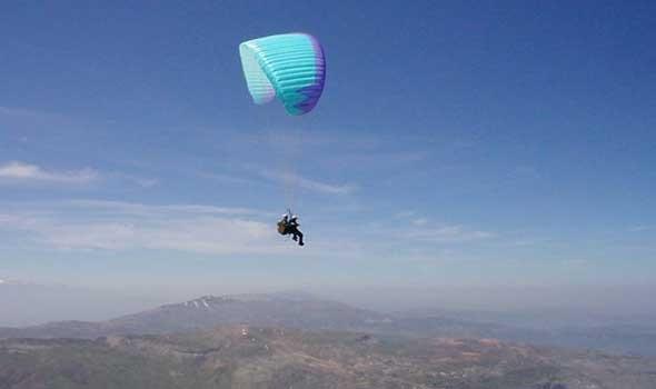 المغرب الرياضي  - إلغاء منافسات الدورة 11 للدوري الملكي المغربي للقفز على الحواجز
