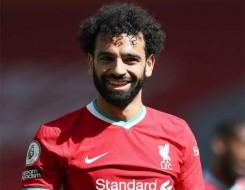 المغرب الرياضي  - 5 لاعبين يمكنهم تعويض محمد صلاح في حال رحيله عن ليفربول