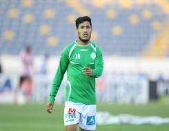 المغرب الرياضي  - الحافيظي يعود إلى فريق الرجاء لمواجهة أويلرز