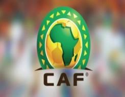 المغرب الرياضي  - سكرتير الأمل عطبرة يؤكد أن المعاناة من وطأة التمثيل القاري