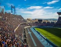 المغرب الرياضي  - الركراكي يؤكد أن الفريق يتوفر على مجموعة قوية