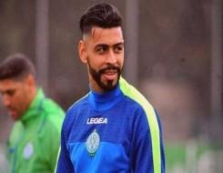 المغرب الرياضي  - مشجع رجاوي يتعرض لإعتداء شنيع  ومطالب بمعاقبة الجناة
