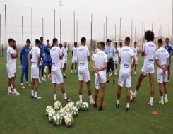 المغرب الرياضي  - اتحاد طنجة يعود بالفوز من ميدان شباب المحمدية