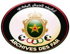 المغرب الرياضي  - جمهور الجيش الملكي غاضب من مبررات طاليب المتشابهة