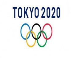 المغرب الرياضي  - المصارع سيداكوف يهدي روسيا الذهبية الـ17 في أولمبياد طوكيو