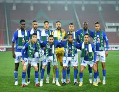 المغرب الرياضي  - الأندلسي يؤكد أن