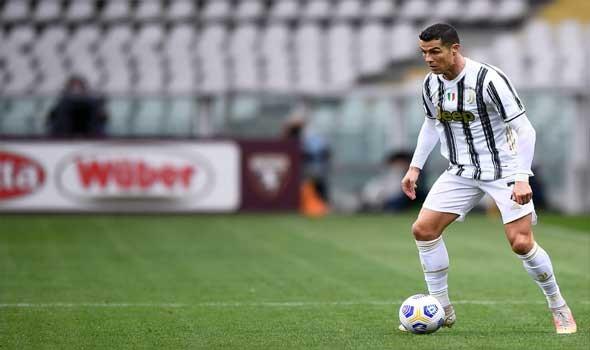 المغرب الرياضي  - بقيادة كريستيانو رونالدو البرتغال تهزم قطر بثلاثية وديا