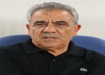 المغرب الرياضي  - البنزرتي يوضح تفاصيل تضييع الوداد الفوز بلقب العصبة