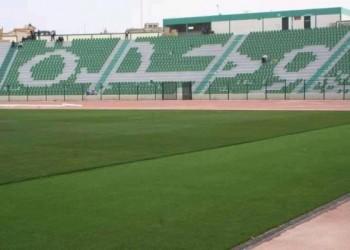 المغرب الرياضي  - الوداد يستأنف تدريباته بعد عطلة استثنائية