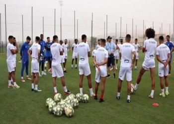 المغرب الرياضي  - لجنة الاستئناف تخضع لضغط «الألتراس» وتخفض عقوبة الجيش الملكي !
