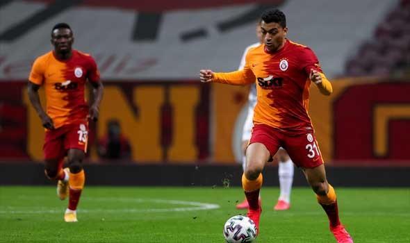 المغرب الرياضي  - الجيل الذهبي والخبير لإعادة أمجاد منتخب مصر