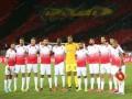 المغرب الرياضي  - 8 غيابات قوية لفريق الوداد  الرياضي أمام شباب المحمدية