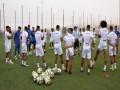 المغرب الرياضي  - عبدالواحد بولعيش يُطالب باسترجاع حقوق أندية كرة السلة