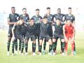 المغرب الرياضي  - رضا حكم يؤكد أن أن الدفاع الحسني الجديدي تميز في المباراة التي جمعتة بحسنية أكادير