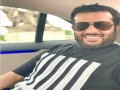 المغرب الرياضي  - تركي آل الشيخ يرد على تصريحات رئيس الزمالك المصري