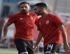 المغرب الرياضي  - 4 أسباب تثير خلافا بين الأهلي المصري وموسيماني