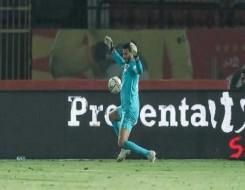 المغرب الرياضي  - مصر تُعزز صدارة مجموعتها في تصفيات المونديال بانتصار