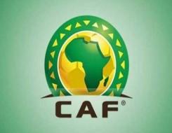 المغرب الرياضي  - موعد قرعة الدور التمهيدي الثاني الإضافي لمسابقة كأس الكونفدرالية