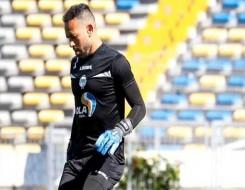 المغرب الرياضي  - إبعاد 6 لاعبين عن الرجاء في مسابقة الكونفيدرالية