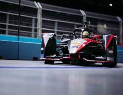 المغرب الرياضي  - فورمولا 1 في مرمى الانتقادات بعد سباق بلجيكا الهزليفورمولا 1 في مرمى الانتقادات بعد سباق بلجيكا الهزلي