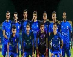 المغرب الرياضي  - الزمالك المصري أول المتأهلين لدور المجموعات في دوري أبطال أفريقيا