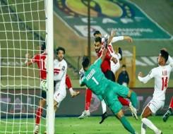 المغرب الرياضي  - سموحة يحسم صفقة جديدة ويخطف هدف الزمالك من وادي دجلة