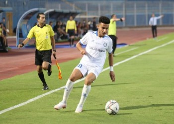 المغرب الرياضي  - نادي روما يهزم الرجاء الرياضي بخماسية في مباراة ودية بالعاصمة الإيطالية