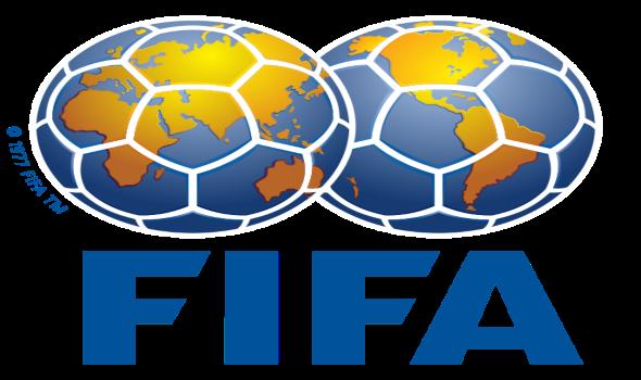 المغرب الرياضي  - أرسين فينغر يقترح إقامة كأس العالم كل عامين