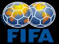 المغرب الرياضي  - الامارات تسعى لتنظيم نهائيات كأس العالم مناصفة مع إسرائيل