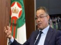 المغرب الرياضي  - لقجع يجمع بين جامعة الكرة وعضوية الحكومة المغربية
