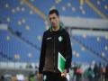 المغرب الرياضي  - جمال السلامي ورشيد الأندلسي يثمنان مبادرة منتسبي الرجاء