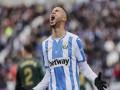 المغرب الرياضي  - أرسنال يسعى لمقايضة الفرنسي لاكازيت بالمغربي يوسف النصيري